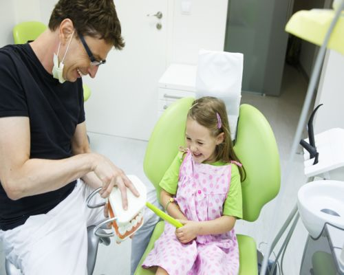12-Childrens-Dentists-in-Sydney