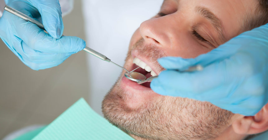 Questions To Ask Your Dentist in 2020